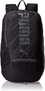 Puma ftblPlay Unisex Backpack