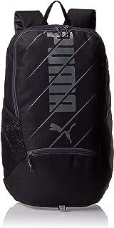 Puma ftblPlay Unisex Backpack