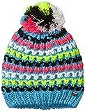 CMP Damen Mütze, Lido Blue, One size, 5503037