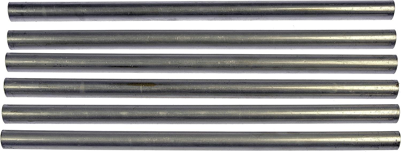 Dorman 800-634 Rigid Aluminum 2021 autumn and winter new 6 Tucson Mall Tube Box of