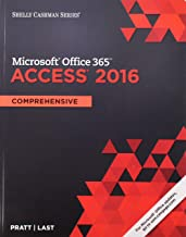 Best microsoft office 365 180 day trial Reviews