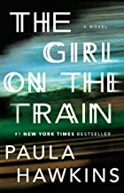 the girl on the train ebook free