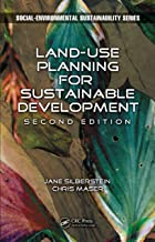 Best sustainable land use planning Reviews
