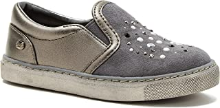 Best hoo girls shoes Reviews