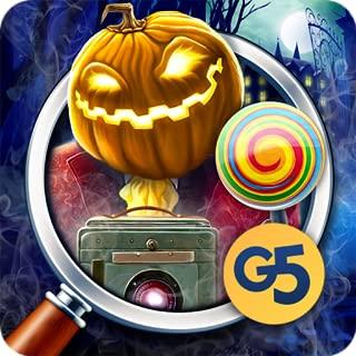 secret mystery games