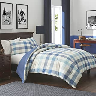 college bedding twin xl comforters