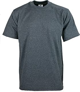 delta pro weight tee shirts