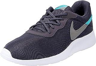 Nike Tanjun Swoosh Men's Shoes