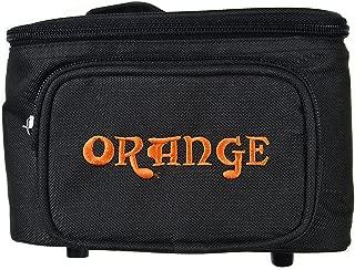 Best orange micro bag Reviews