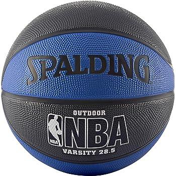 "28.5/"" Blue//Yellow Wilson NCAA Illuminator Glow in The Dark Premium Basketball"