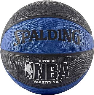 Spalding NBA Varsity Basketball 28.5