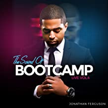 The Sound of Bootcamp, Vol. 4 (Live)