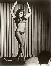 Ann Margaret Poster Art Photo Burlesque Dancer Pinup Girl Hollywood Posters Photos 11x14