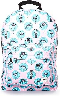 Amazon.es: mochilas - Outlet de Equipaje: Equipaje