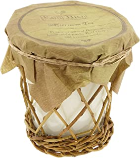 Best earl grey tea scented candles Reviews