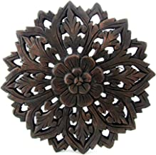 Best wooden carving panels Reviews