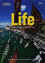 Scaricare Libri Life pre-intermediate. Student's book-Workbook. Student's book build Up. Per le Scuole superiori. Con Contenuto digitale per download e accesso on line [Lingua inglese] PDF