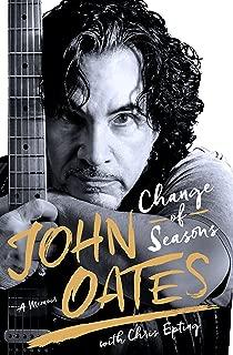 Best john oates solo Reviews