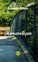 Humanotopie: Roman utopique