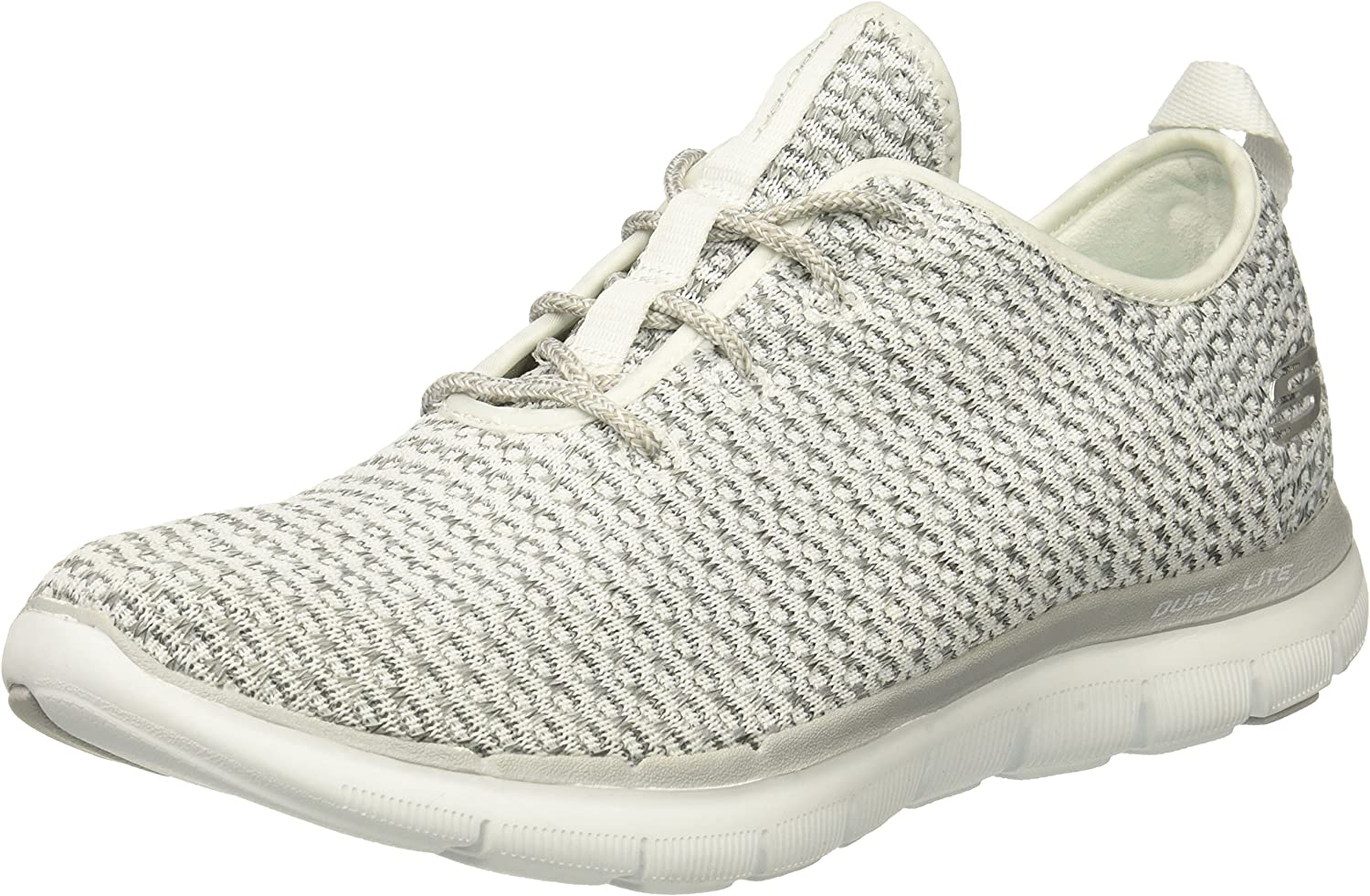 Skechers Women's Flex Max 40% OFF Factory outlet Appeal 2.0 Bold Fashion Move Sneaker