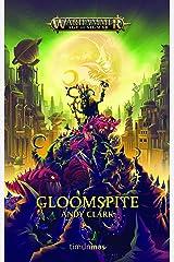 Gloomspite (Spanish Edition) Kindle Edition
