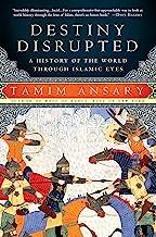 Bernard Lewis Ottoman Empire
