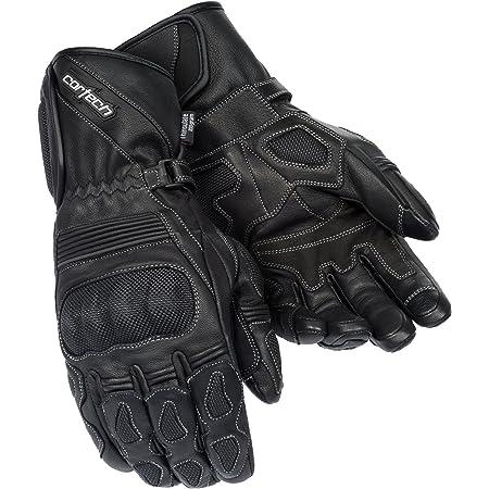 X-Large Alpinestars Men/'s Apex v2 Drystar Black Gloves