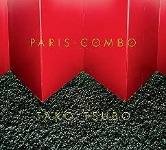 Best paris combo tako tsubo Reviews
