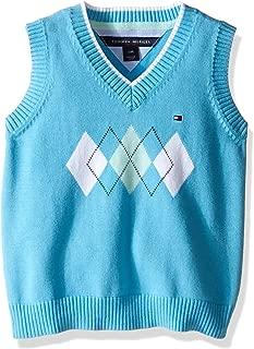 Best baby boy argyle vest Reviews