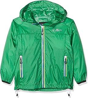 2436050cd Amazon.es: Verde - Ropa de abrigo / Niño: Ropa