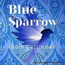 Mejor Blue Sparrow Bird de 2020 - Mejor valorados y revisados