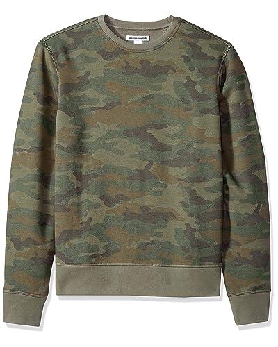 4e113e9fec99f Camouflage Clothing: Amazon.com