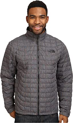 ThermoBall™ Full Zip Jacket