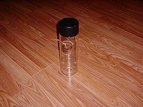 Tupperware Counterscaping Liquid Container