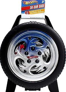 Tara Toys - Hot Wheels: 30 Car Case