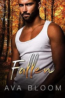 Fallen: A Small Town Mountain Man Romance