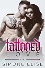 Satan's Sons Monarchy Series Book 1: Tattooed Love