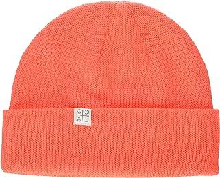 Men's The Flt Fine Knit Beanie Hat