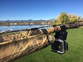 Best camera mount rifle Reviews