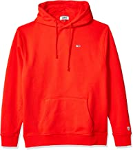 Tommy Hilfiger Men's Hoodie Sweatshirt Classics Collection