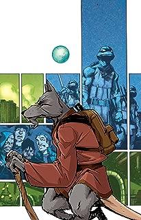 Best teenage mutant ninja turtles ghostbusters comic Reviews