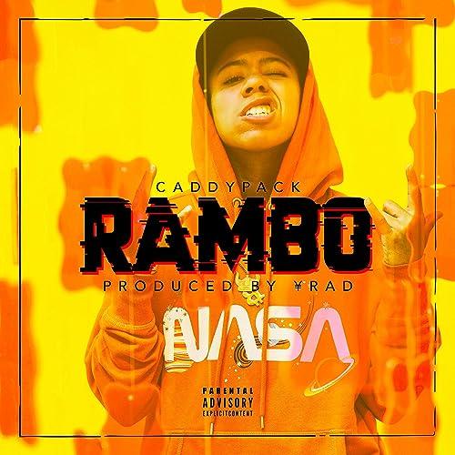 Rambo [Explicit] de Caddy Pack en Amazon Music - Amazon.es