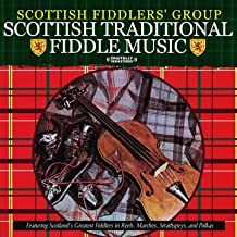 Best traditional scottish music mp3 Reviews
