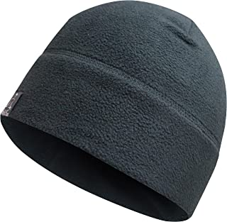 Best abu hat shaper Reviews