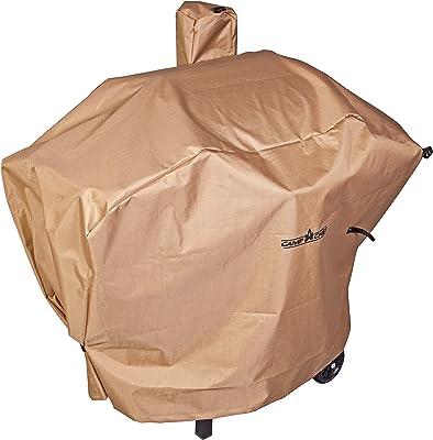 Amazon Com Patio Armor Sf40260 55 Inch Premium Small