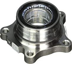 Best 2007 tundra rear wheel bearing Reviews