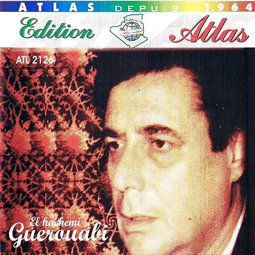 ALBUM GUEROUABI MP3 GRATUIT TÉLÉCHARGER