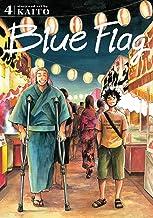 BLUE FLAG 04