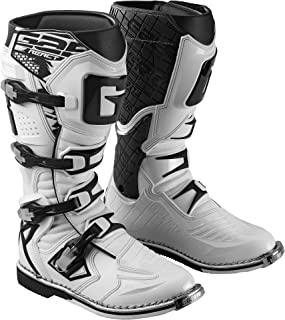 Best gaerne boots 2018 Reviews