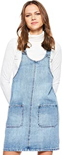 Vero Moda Women's 10213779 Dress